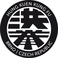 kung-fu škola Brno