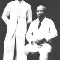 Lam Sai Wing - Chan Hon Chung