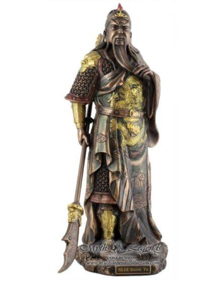 Standing-Guan-Yu-v2-0